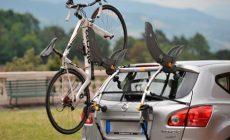 В дни матчей Кубка конфедераций ограничат передвижение на автомобилях и велосипедах