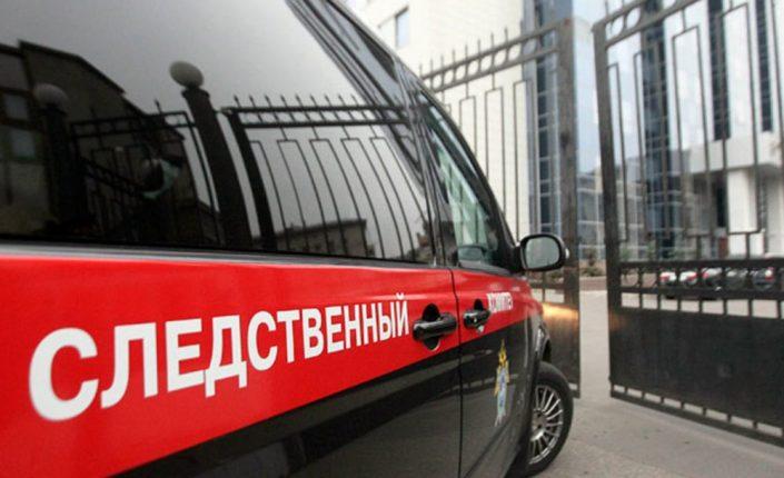 Появились новые данные о смерти 13-летней девочки в Татарстане