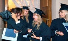 Выпускники Татарстана утверждают, что не могут получить дипломы