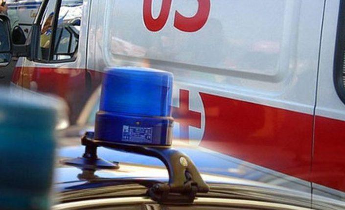 В Татарстане нырнувший в реку мужчина ударился о камень и погиб