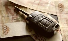 В РФ могут ввести новый штраф за управление автомобилем без прохождения ТО
