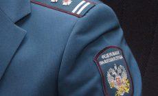 В Татарстане инспектора ФНС подозревают в совершении преступного посягательства с использованием должностных обязанностей